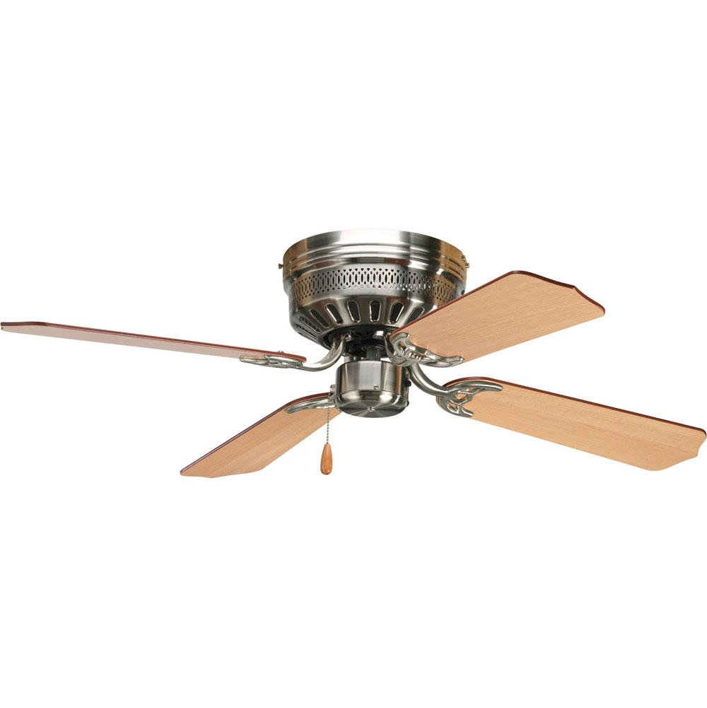 hunter marvelous home walmart flush hugger fan ceiling size and profile without remote furniture low fans large of kit with ceilings contemporary lowes light lights modern mount