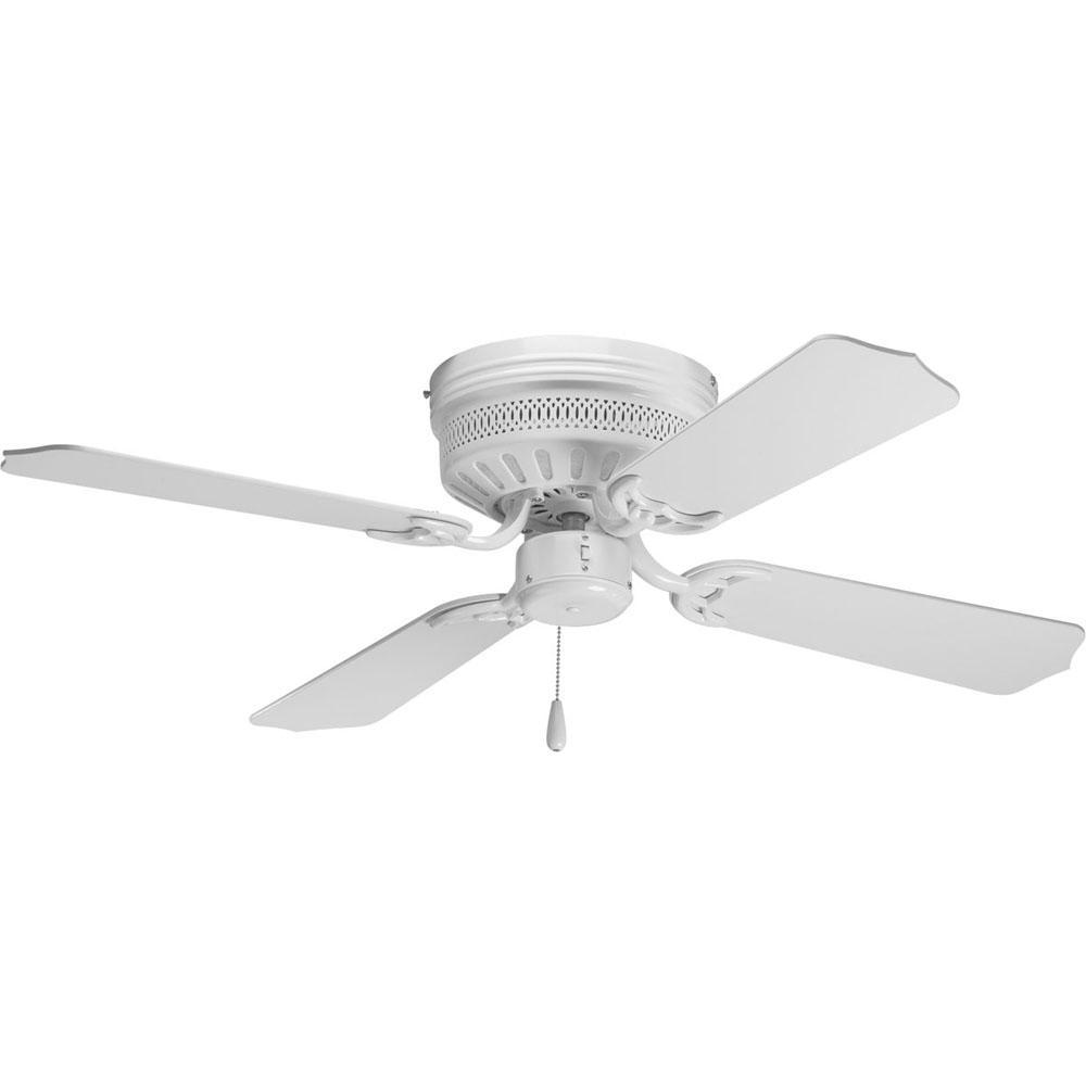 Ceiling fans ceiling fans flush mount fans central plumbing 13995 14265 aloadofball Choice Image