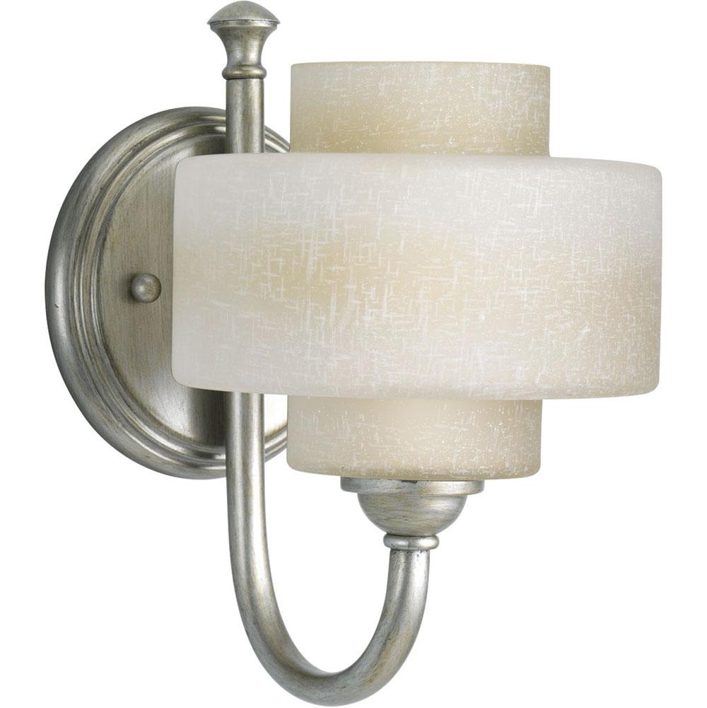 Bathroom Lights Silver Lighting | Central Plumbing & Electric Supply ...