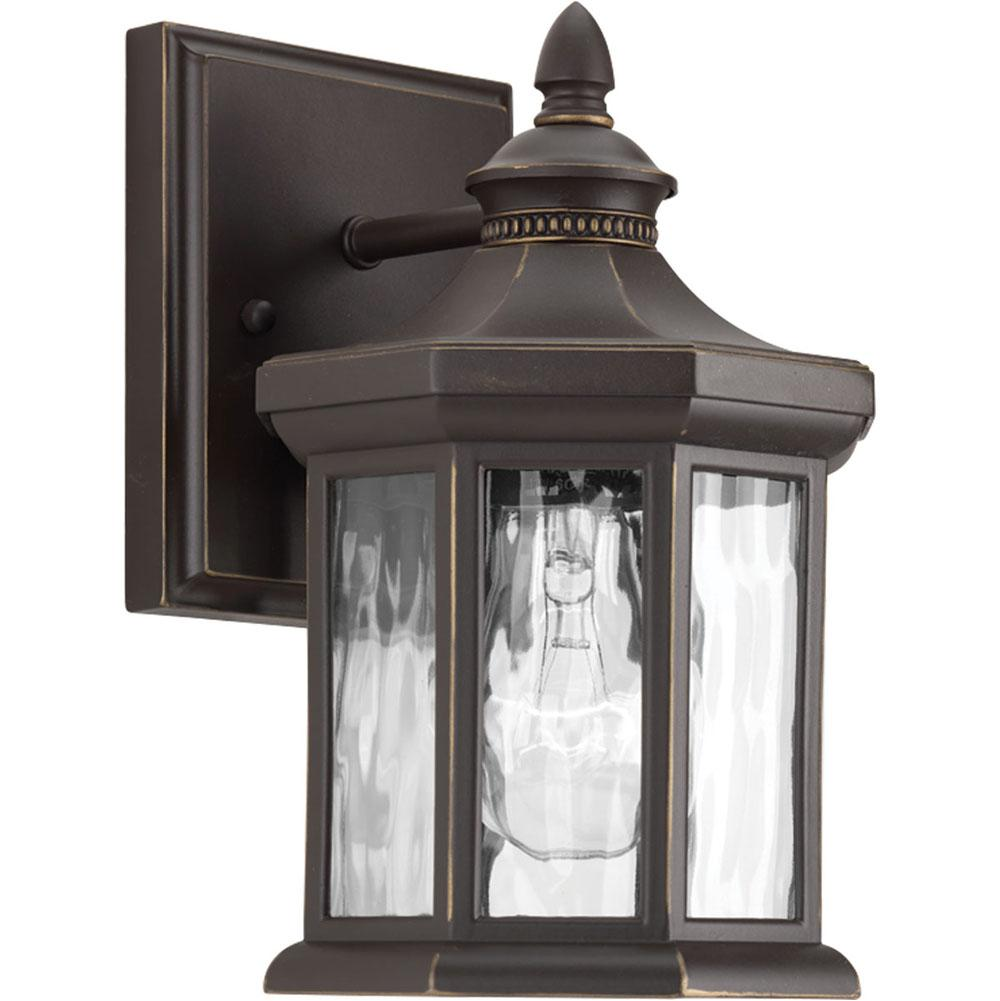 $58.50 - $69.75  sc 1 st  Central Plumbing u0026 Electric Supply & Outdoor Lighting Outdoor Lights Wall Lanterns | Central Plumbing ...
