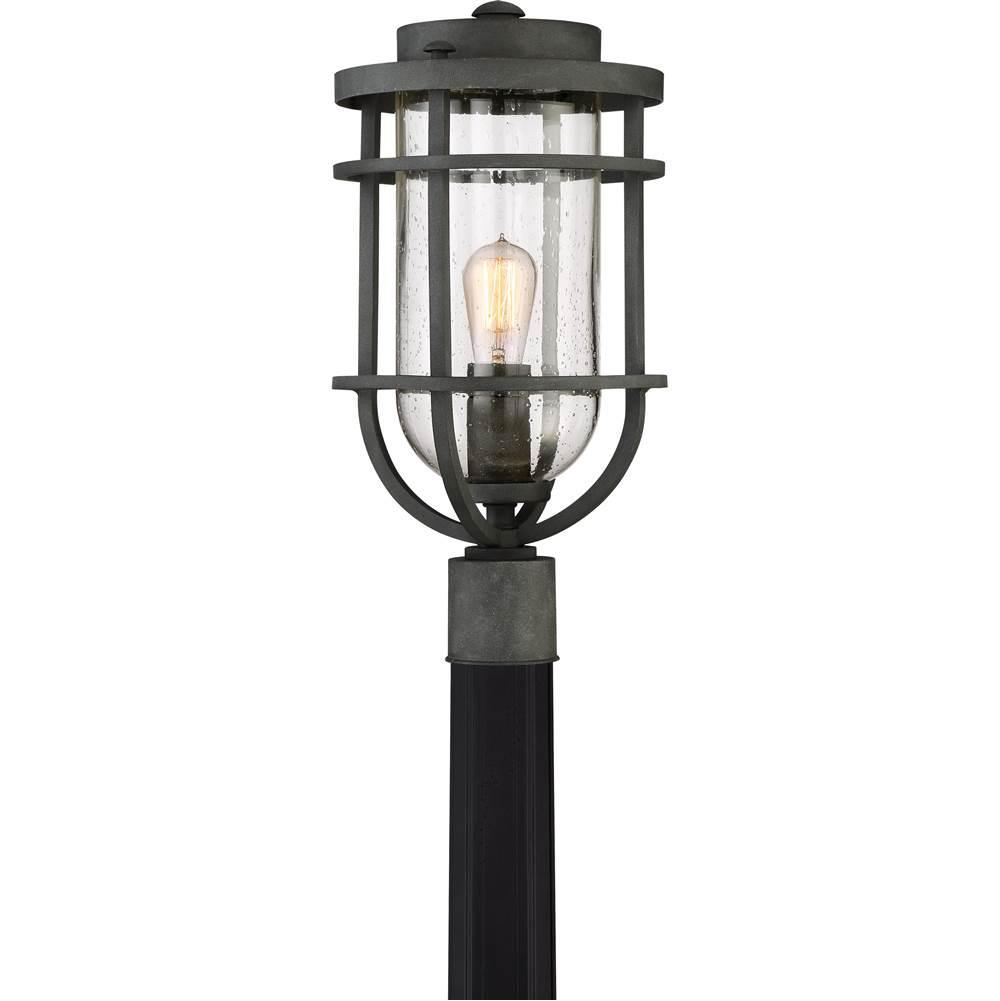quoizel outdoor lighting 36000 brd9010mb quoizel boardwalk outdoor lantern mottled black wall lighting quoizel lights lanterns central