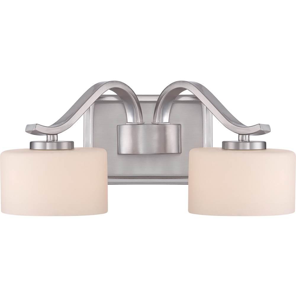 quoizel bathroom lighting palladium brown finish 20250 dvn8602bnled quoizel devlin bath light quoizel bathroom lights lighting central plumbing