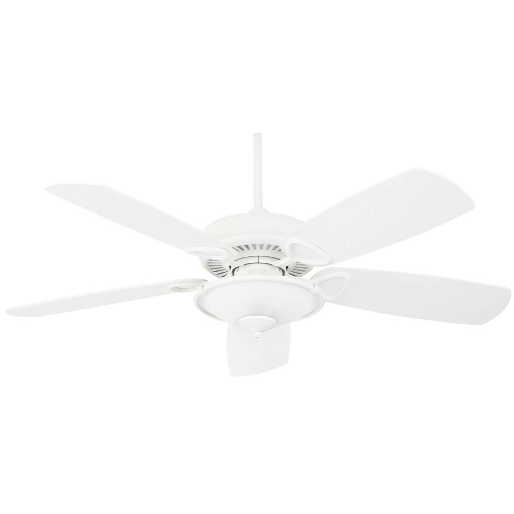 Regency ceiling fans lighting central plumbing electric supply 34500 gmrp cw regency ceiling fans mozeypictures Gallery