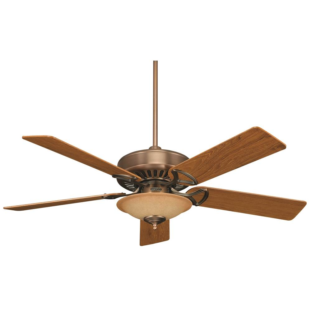 Regency ceiling fans lighting central plumbing electric supply 35700 mx2 ac regency ceiling fans mozeypictures Gallery