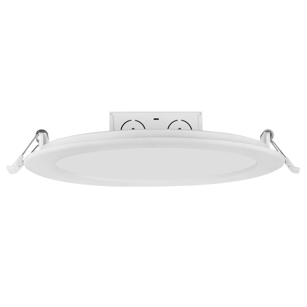 Satco Ceiling Lights Lighting | Central Plumbing & Electric