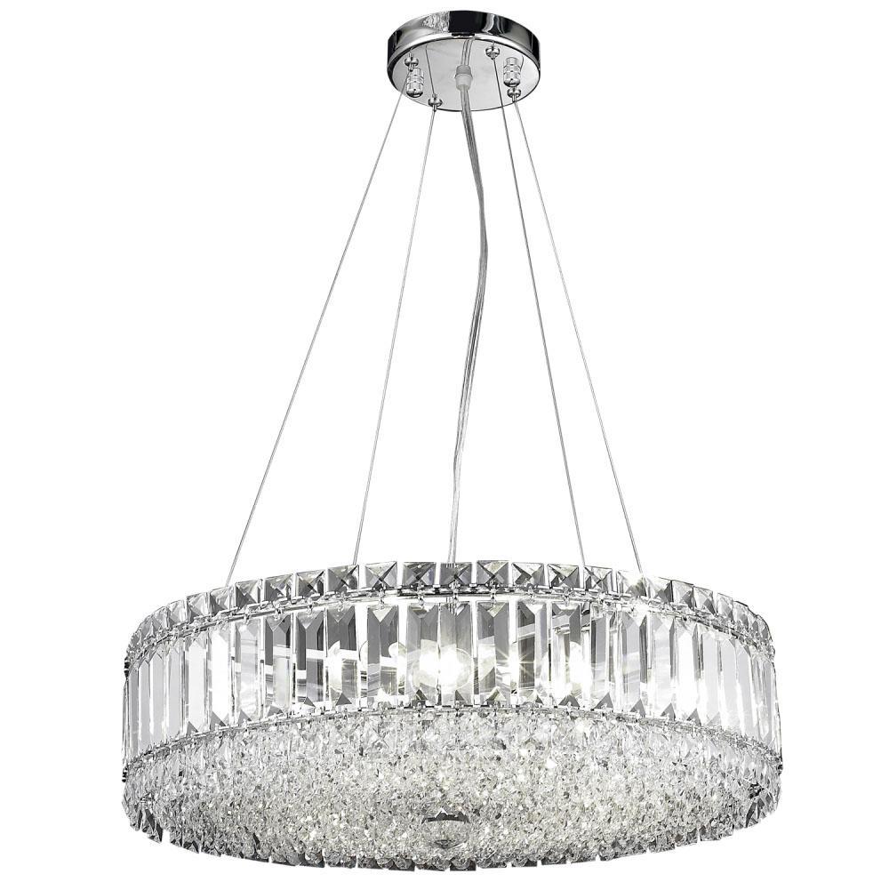 avant garde lighting. $918.00 Avant Garde Lighting