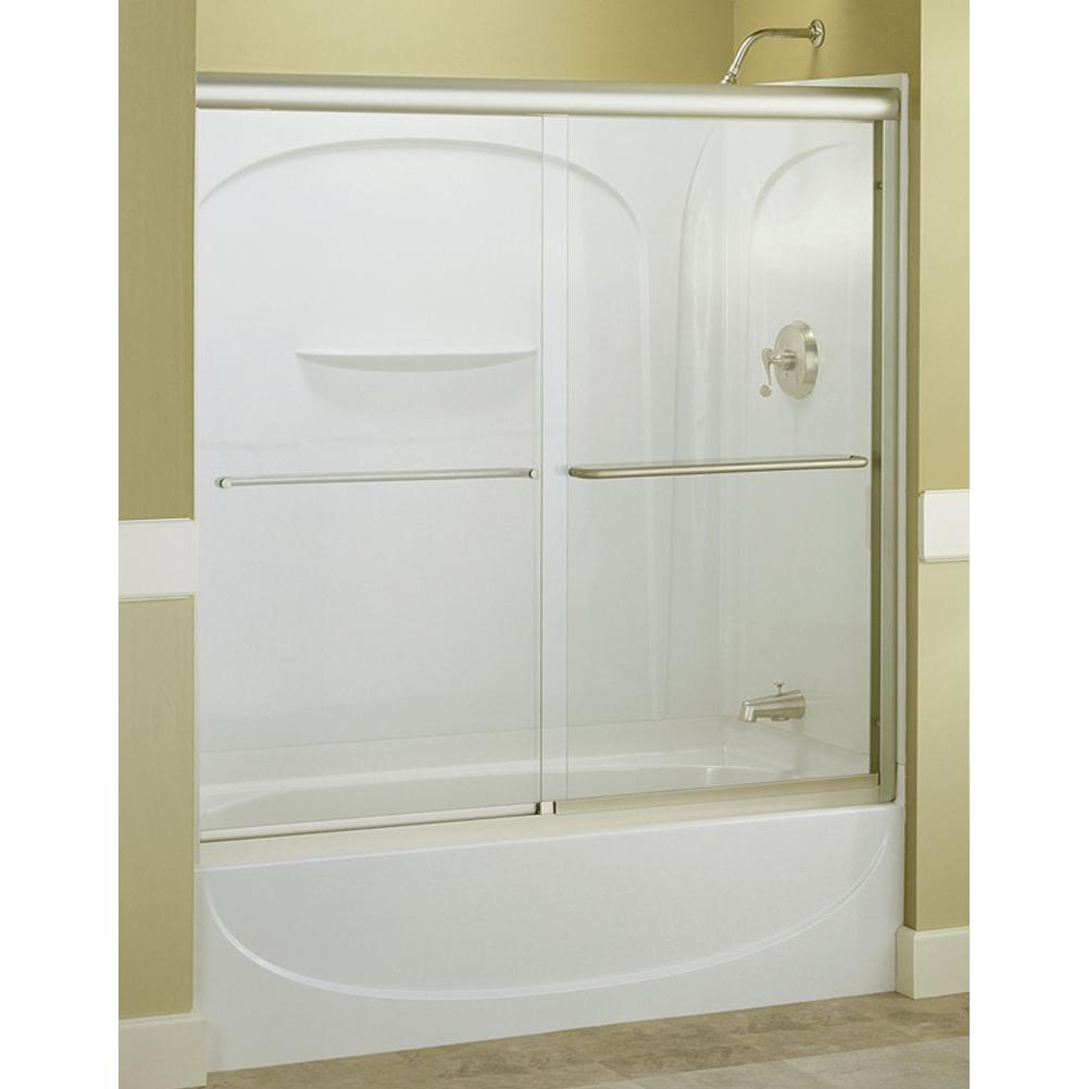 Showers Shower Doors   Central Plumbing & Electric Supply ...