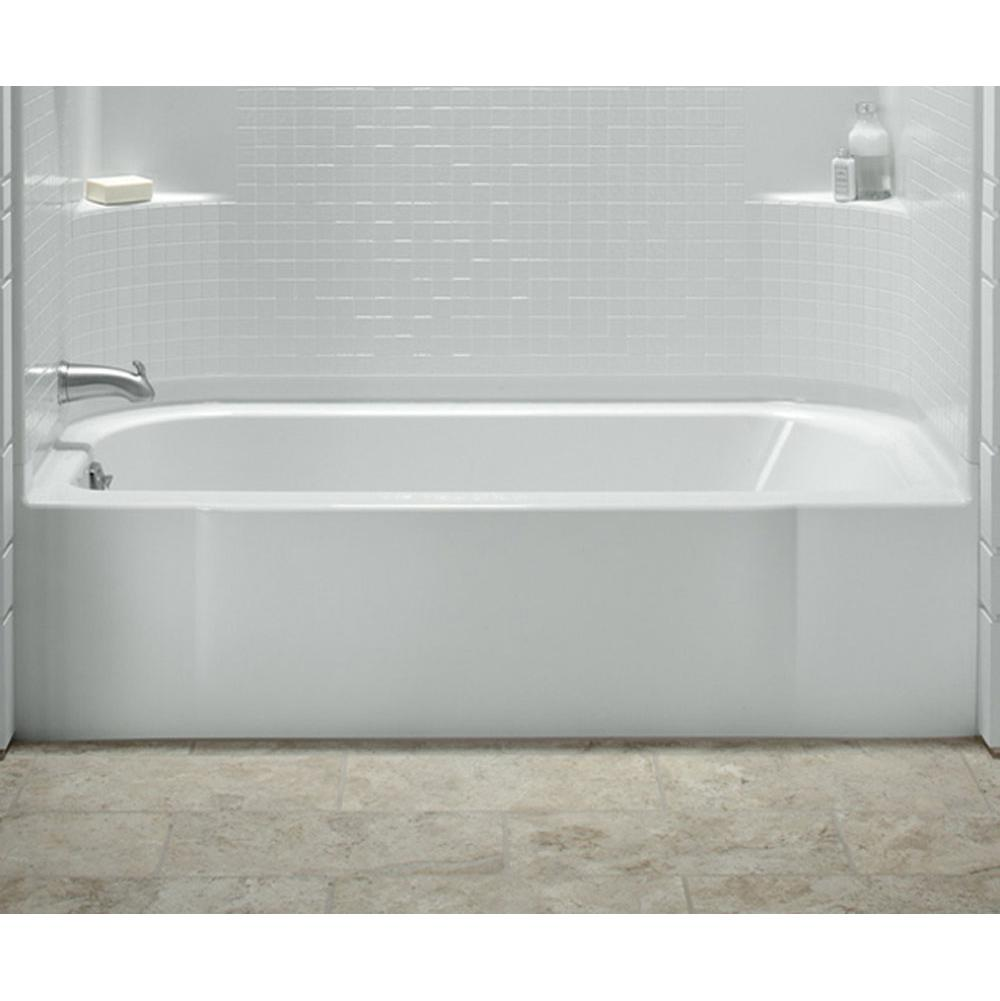 types a the glimpse bathrooms tubs small of tub deep into soaking for