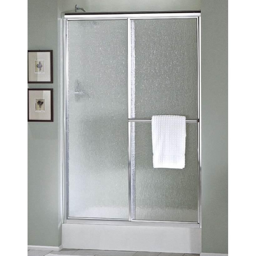 Shower door Shower Doors | Central Plumbing & Electric Supply ...
