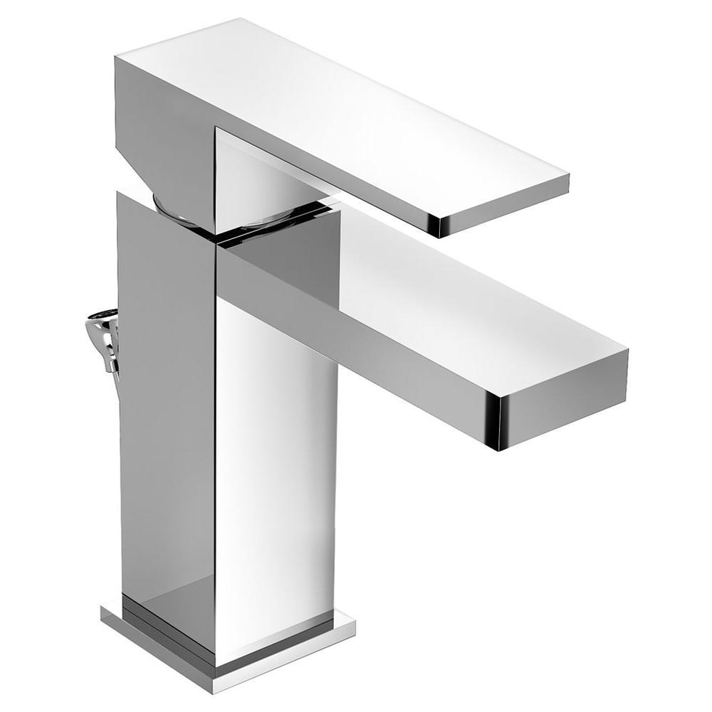 chrome bathroom faucet. $194.64 Chrome Bathroom Faucet