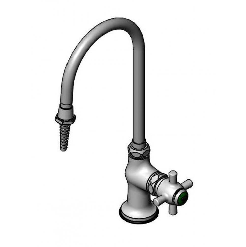 T And S Brass Laboratory Products   Central Plumbing & Electric ...