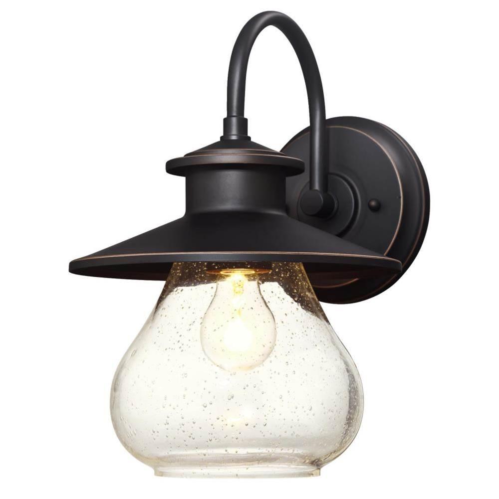westinghouse outdoor lights flush mount 7060 westinghouse outdoor lighting lights central