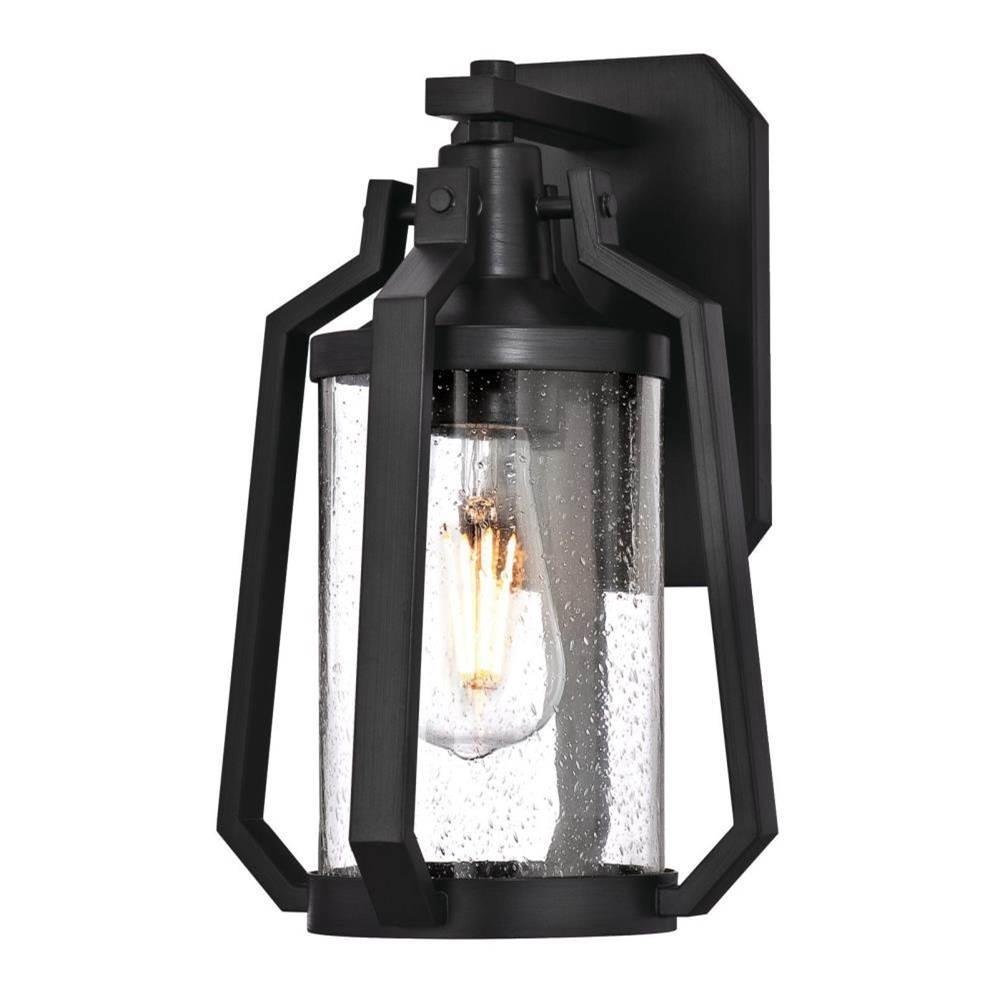 Westinghouse Outdoor Lighting Westinghouse outdoor lighting outdoor lights wall lanterns central 8068 workwithnaturefo