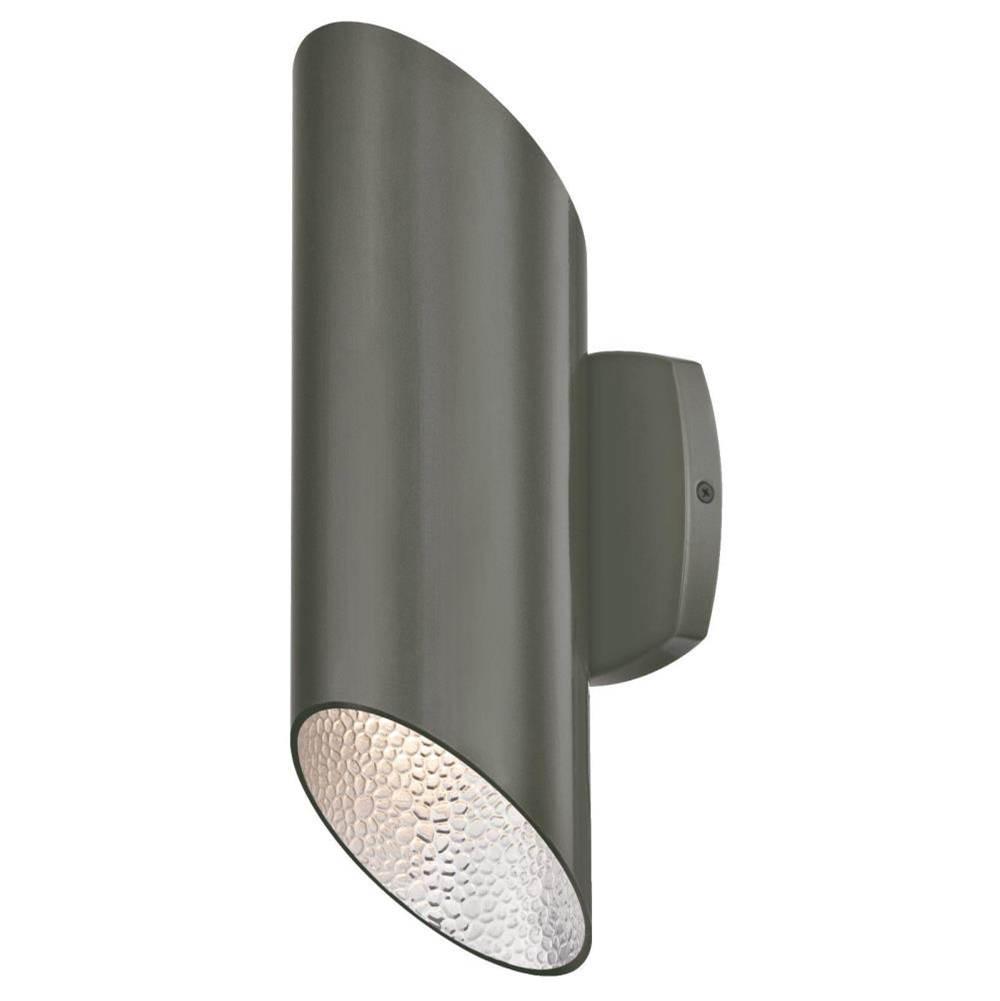 Westinghouse outdoor lighting outdoor lights wall lanterns black 10001 aloadofball Choice Image