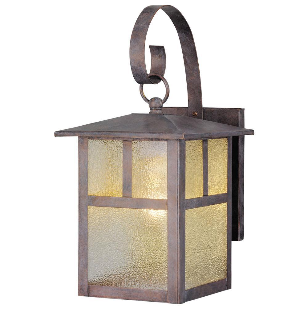 Westinghouse Outdoor Lighting Westinghouse outdoor lighting outdoor lights wall lanterns central 5922 workwithnaturefo